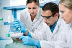 新液体活检 检测肿瘤更灵敏