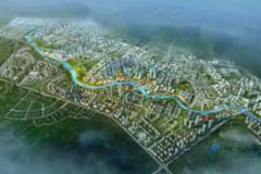 青岛这两大片区要有大发展