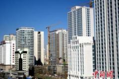 房贷利率下调房产调控松动?