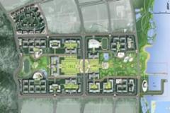 哈尔滨工程大学创新发展基地