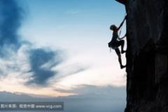 地产商缘何热爱攀登?