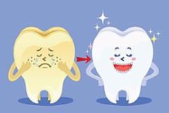 春节牙病高发 因平时炎症所致