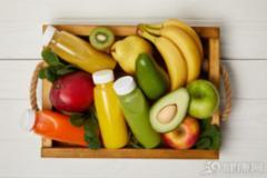 减肥效果不反弹,该怎么做?