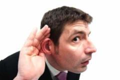 突发性耳聋怎么办?