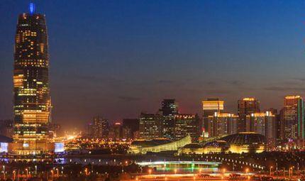 上海合作组织历届峰会都是在哪里举办的?