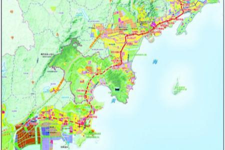 13号线创造青岛地铁建设三纪录