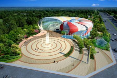 青岛西海岸新区:高质量发展涌动澎湃动力