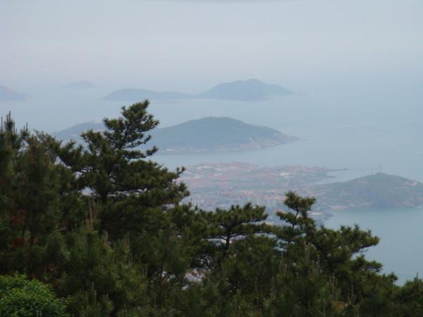 九九山观光园-青岛西海岸新闻网