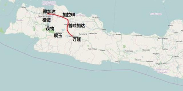 泗水到青岛高铁规划图