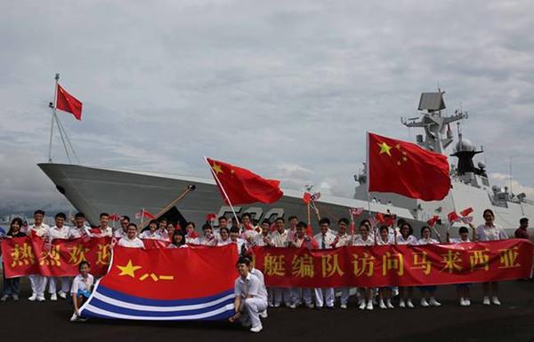 海军1_副本.jpg
