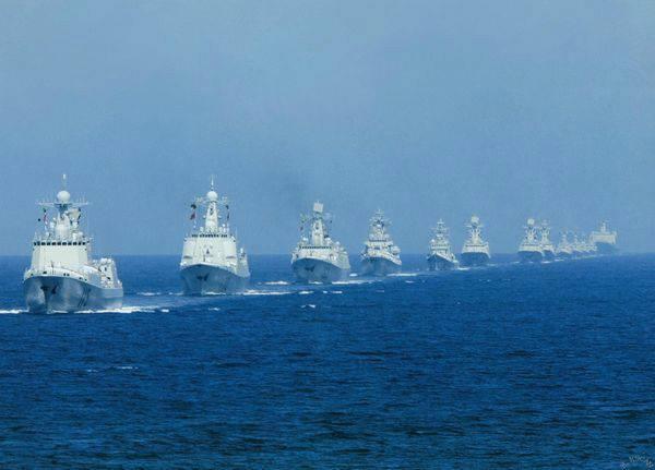 海军1.jpg