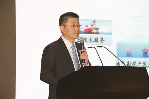 专家齐聚新区 为蓝色经济发展转型升级建言献策-青岛