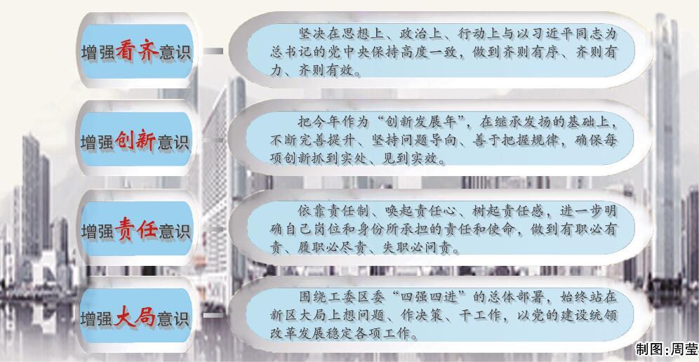 【质检局2016年党风廉政建设和反腐败工作总结】