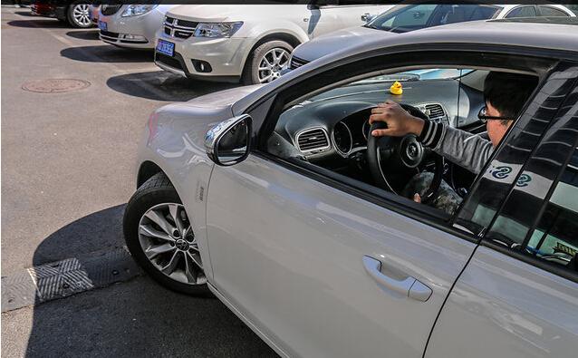 细数日常用车毁车坏习惯-青岛西海岸新闻