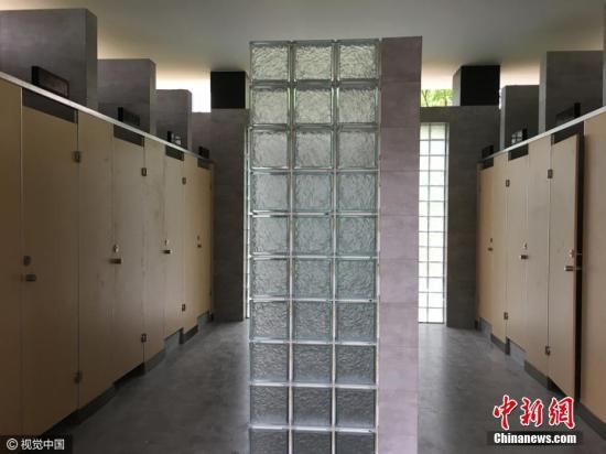 厕所1.jpg