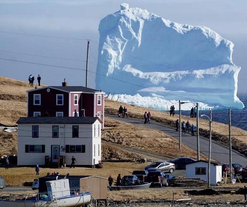 冰山1.jpg