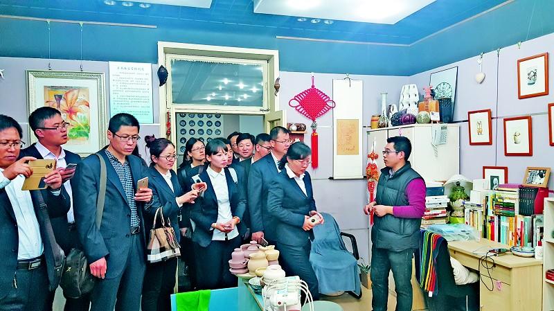 天津和济南三地的名校,包括清华大学附属小学,北京育英学校,北京实验