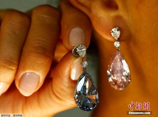 钻石3.jpg