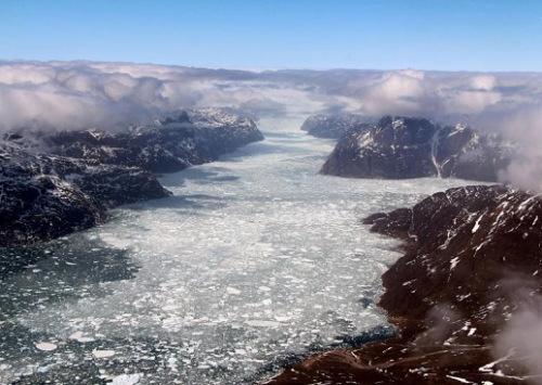 融冰1.jpg