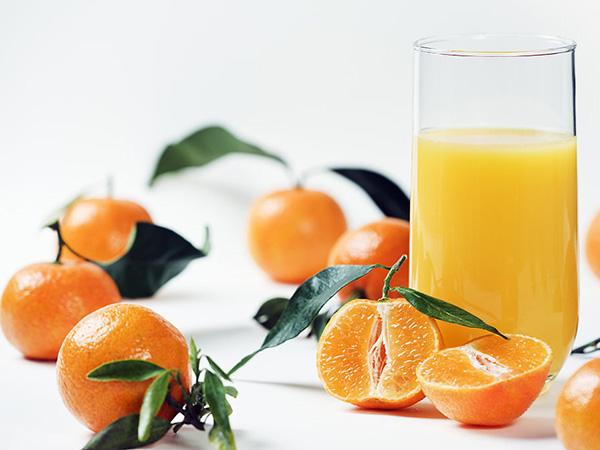 柚子減肥 葡萄柚和柚子哪個減肥好_歐洲杯彩票app