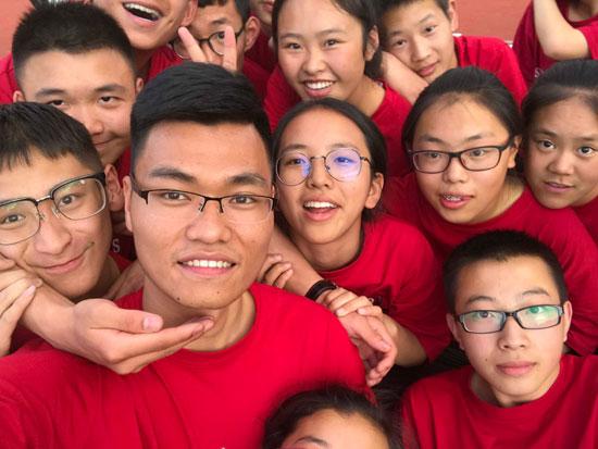 中国青年报1.jpg